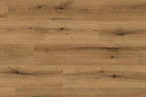 Sàn gỗ Kaindl Aqua Pro K5574