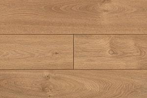 Sàn gỗ Kronopol Aqua Zero D3033