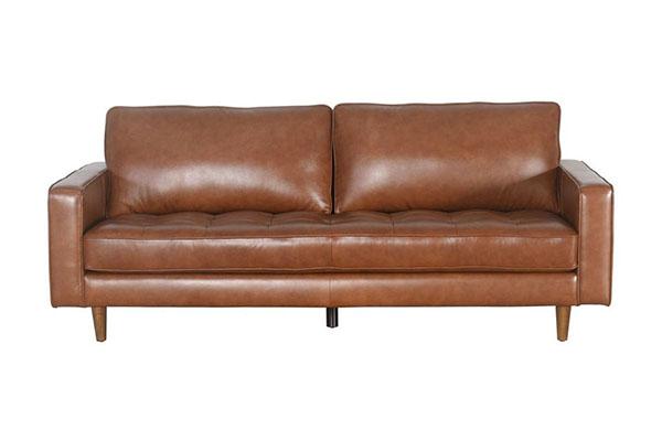 Sofa Lawson da Carola đẳng cấp S909