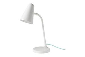 Đèn bàn Ikea Fubbla F810