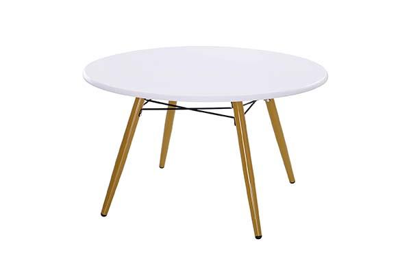 Bàn trà phòng khách tối giản và đẹp T983