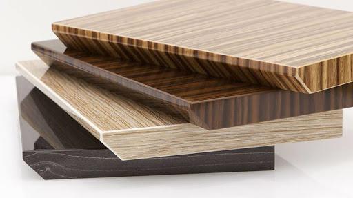 Một sản phẩm gỗ công nghiệp đến từ An Cường