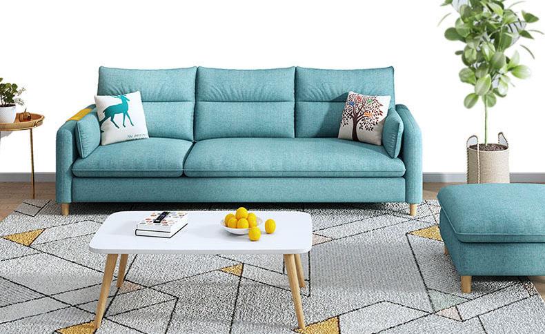Sofa dreamhouse - chất lượng luôn dẫn đầu